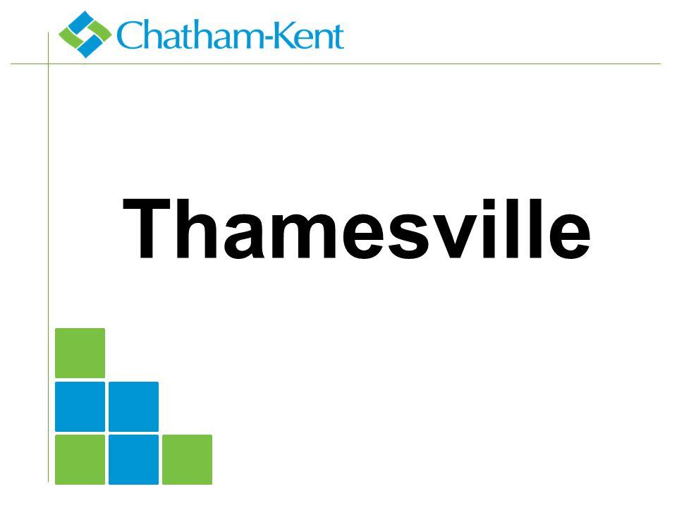 Thamesville