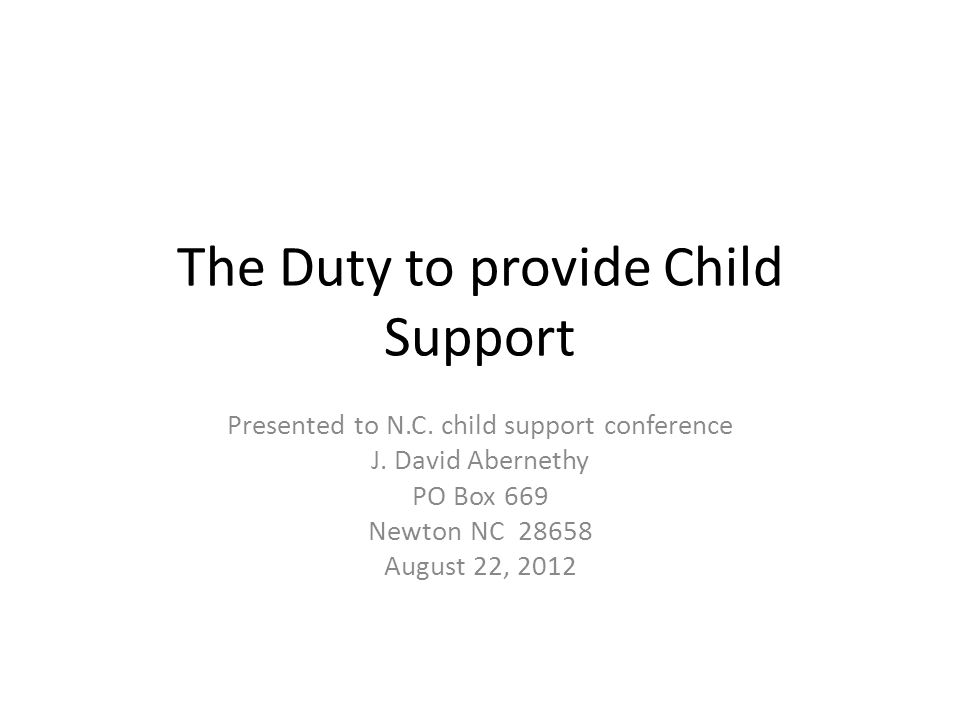 Extension of Duty Where a separation agreement, supported by consideration, required a parent to pay child support until the death of the child or remarriage of the mother, the parents contention that the marriage of the child was legally equivalent to its death could not be sustained.