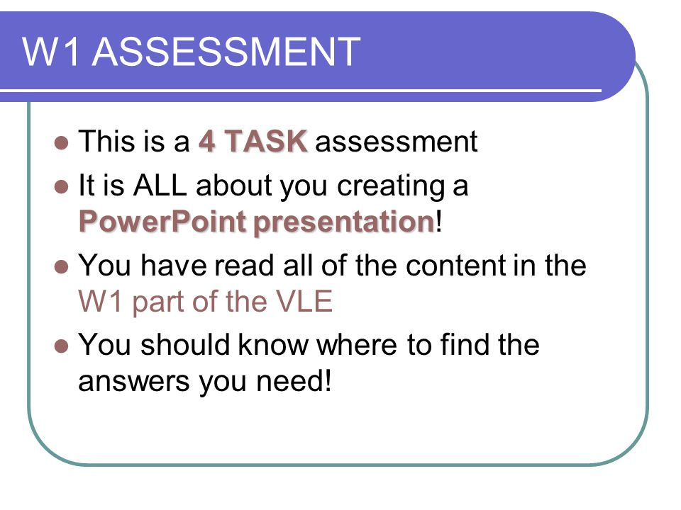W1 ASSESSMENT Include: Screen shots what is interactivewhy Screen shots of some interactive websites will help.