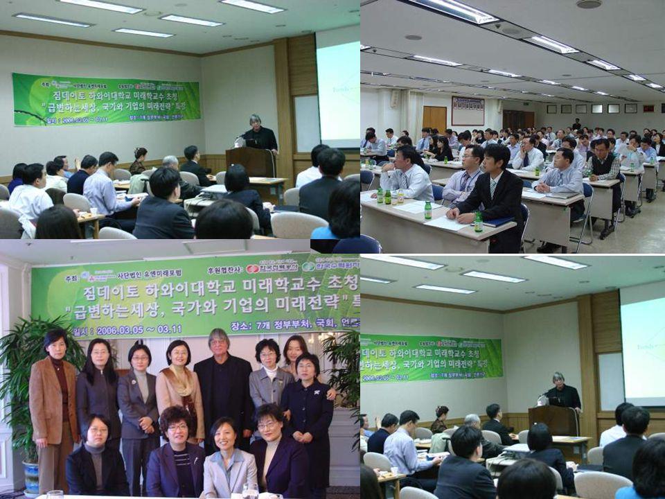 www.korea2050.net Korea Node of AC/UNU