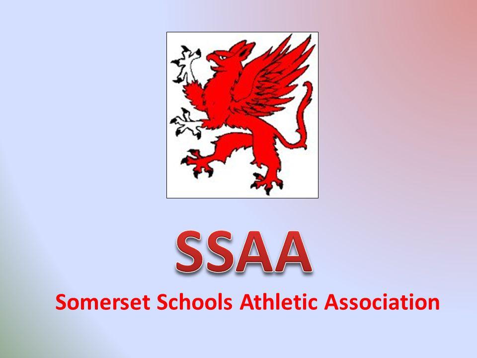 School Area County SW Nats International Athletic Organisation Mendip Sedgemoor Yeovil Taunton Avon Gloucestershire Wiltshire Cornwall Devon Dorset