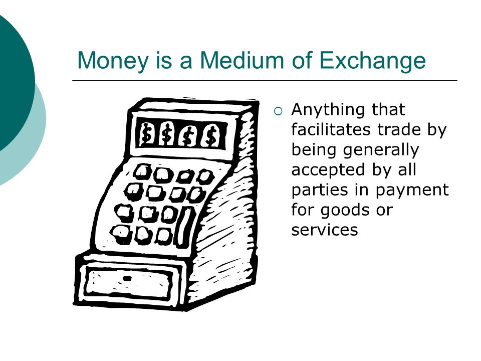 Measuring the Supply of Money in the United States M2, or broad money, includes near monies, or close substitutes for transactions money.