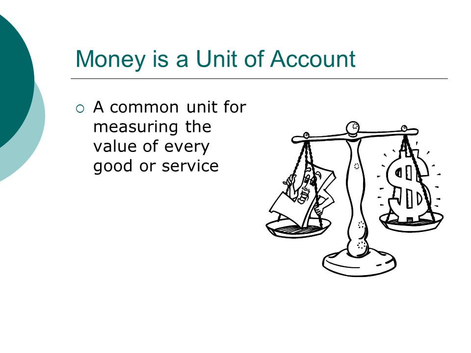 The Creation of Money The Creation of Money When There Are Many Banks Panel 1Panel 2Panel 3 ASSETSLIABILITIESASSETSLIABILITIESASSETSLIABILITIES Reserves 100100 DepositsReserves 100 Loans 80 180 DepositsReserves 20 Loans 80 100 Deposits Reserves 8080 DepositsReserves 80 Loans 64 144 DepositsReserves 16 Loans 64 80 Deposits Reserves 6464 DepositsReserves 64115.20 DepositsReserves 12.8064 Deposits.00500Total.............2051Bank 4 64Bank 3 80Bank 2 100Bank 1 DepositsSummary:
