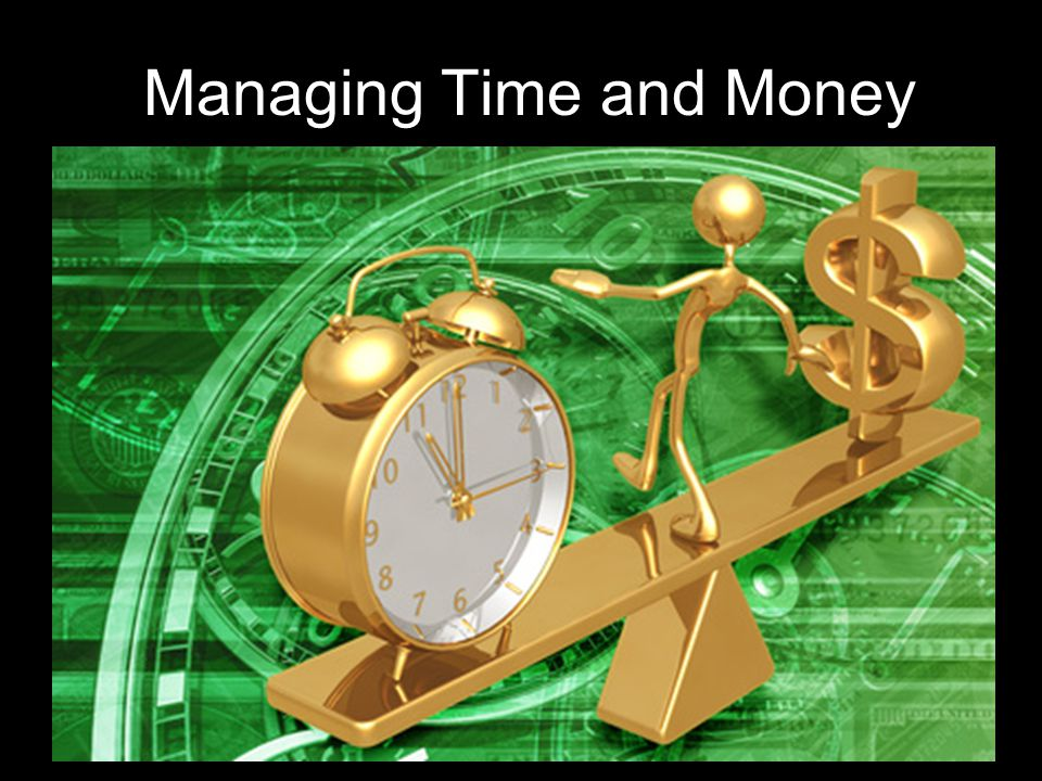 Priorities are the key to effective time management. What are priorities?