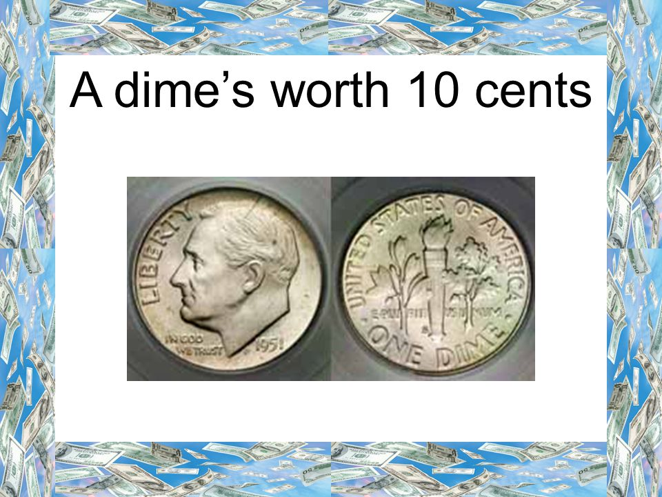 A quarters 25