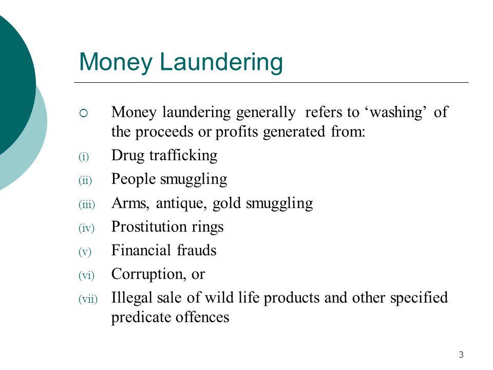 14 Penalties imposed on banks Jan.2006 ABM AMRO US$ 80 mio Aug.