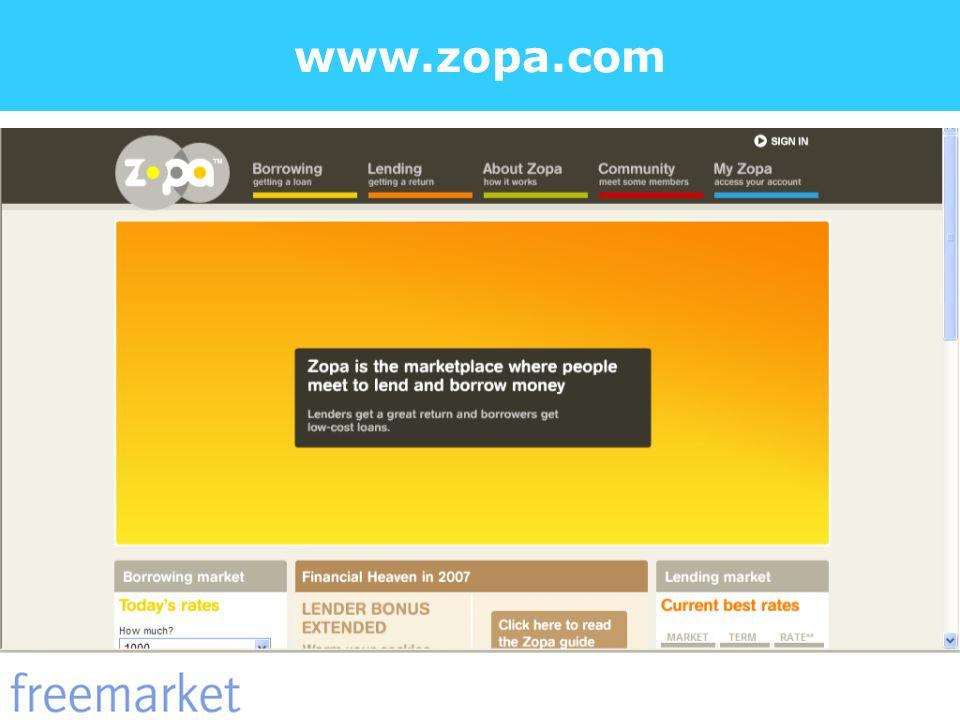 www.zopa.com