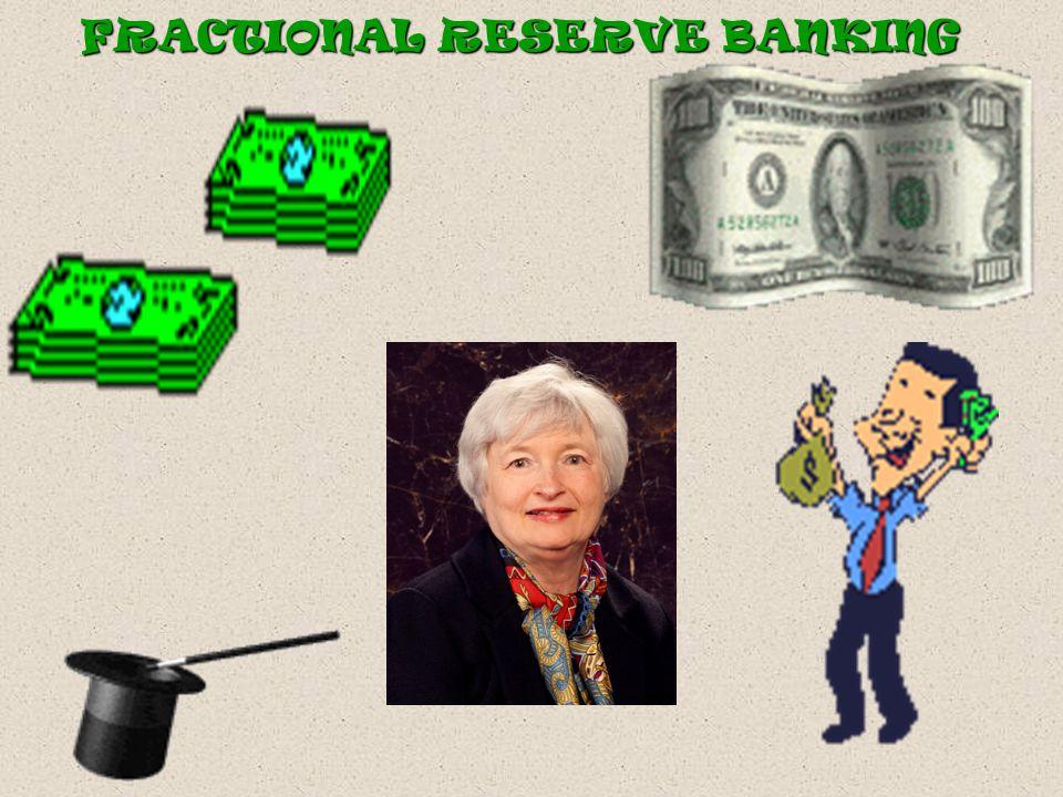 Maximum checkable- deposit expansion = ER x MMMMMMMM RR 1 = THE Money [Deposit] MULTIPLIER The M M is the reciprocal of the RR.