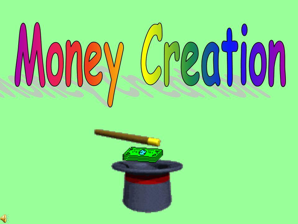 loans as cash 17.