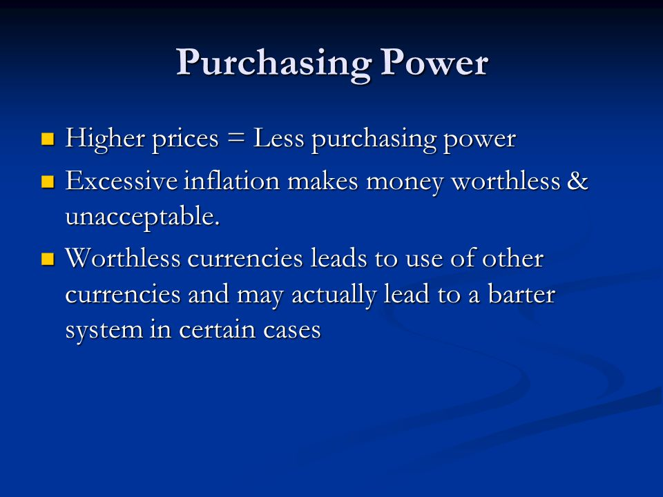 The Demand for Money Transaction Demand – Money kept for purchases, direct relationship with GDP Transaction Demand – Money kept for purchases, direct relationship with GDP Asset Demand – Money kept as a store of value for later use Asset Demand – Money kept as a store of value for later use Total Value = Transactions + Assets Total Value = Transactions + Assets