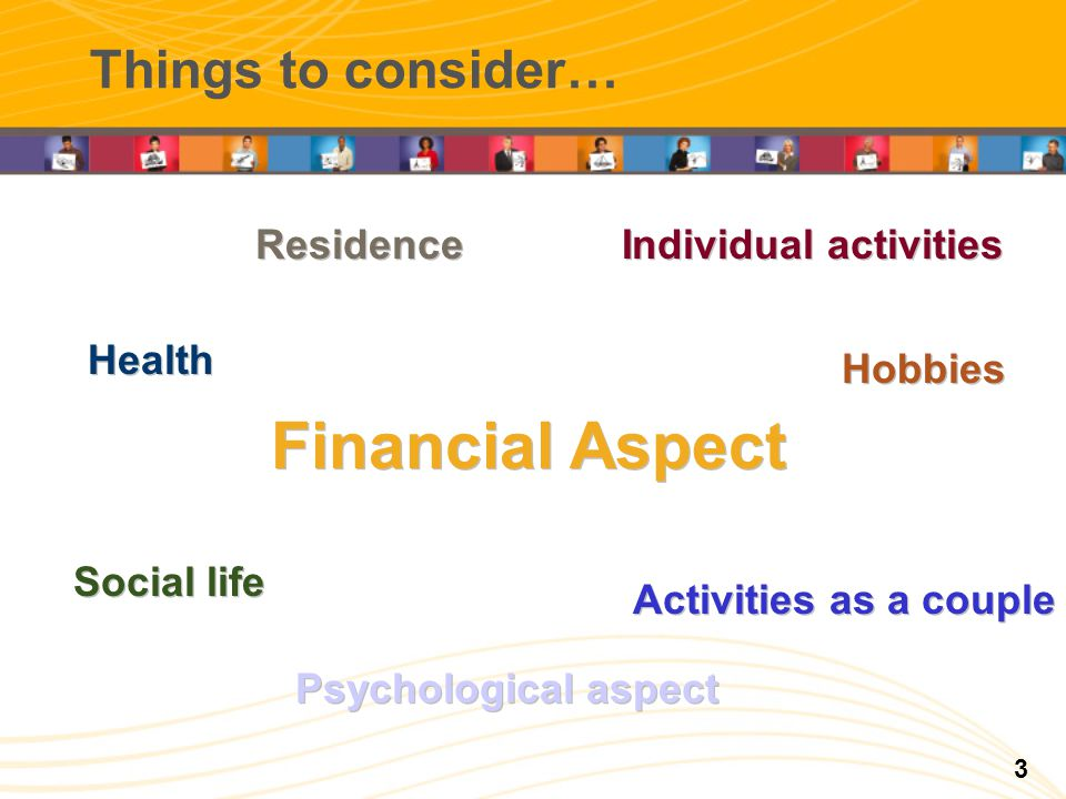 Agenda Your plan Savings Phase Retirement Income Phase 4