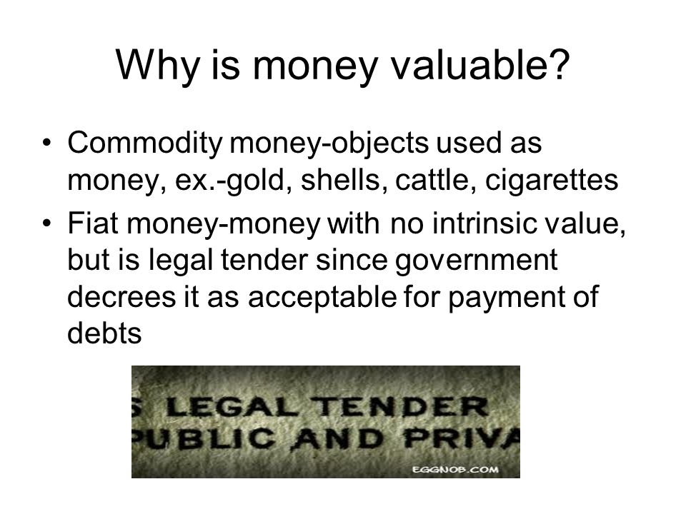 Money supply M1-currency (coins and bills), checkable deposits (demand deposits and interest- earning checkable deposits), travelers checks M2-components of M1 plus savings deposits (time deposits and money market mutual funds)