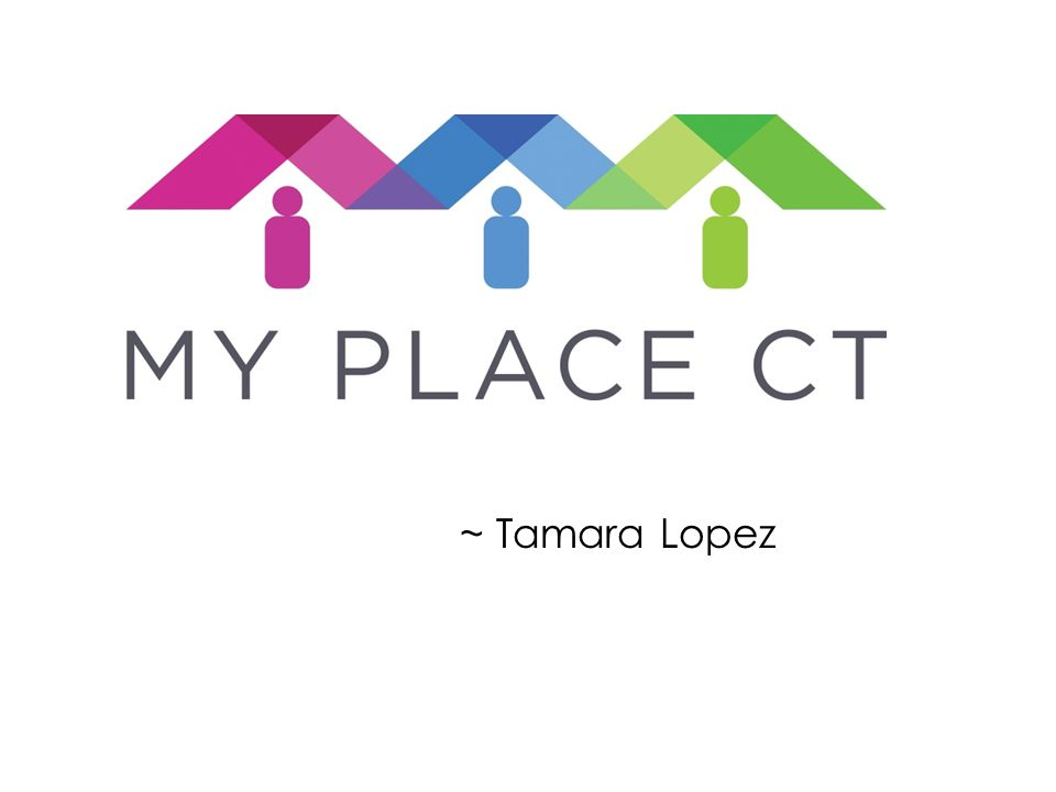 ~ Tamara Lopez