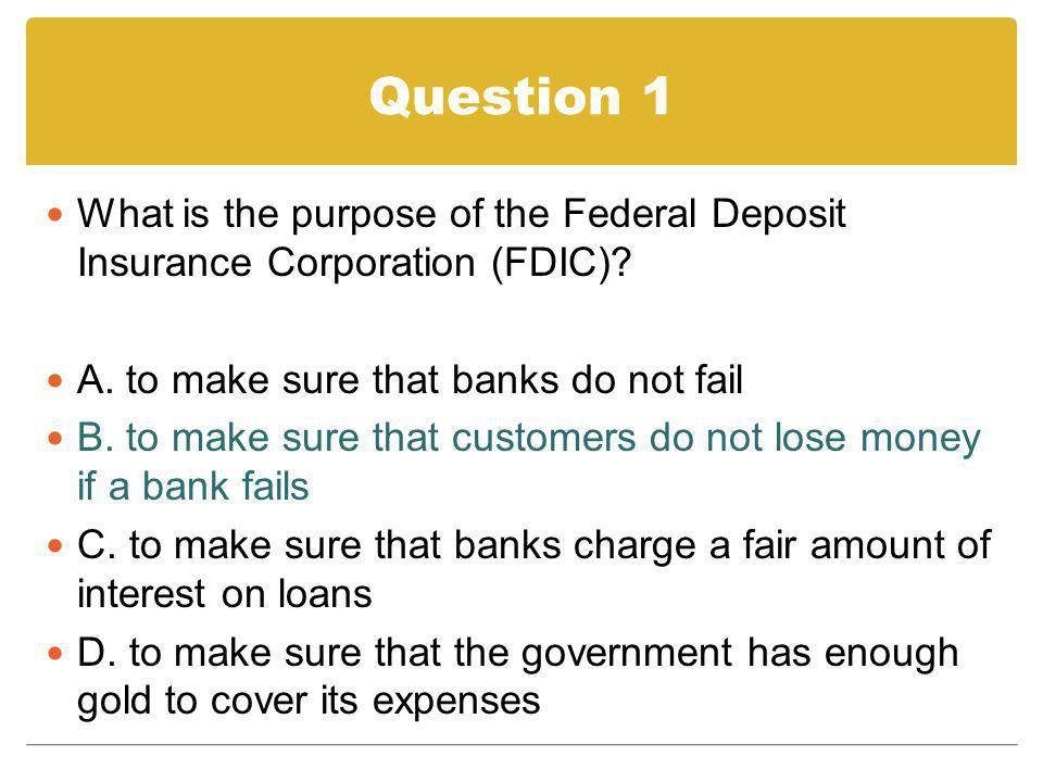 Question 2 What is a mortgage used to purchase.A.