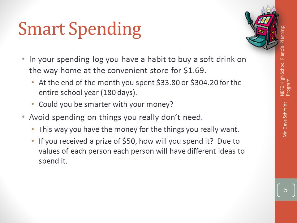 Assignment 2-1 How am I Doing.Compare your spending log from Unit 1 with your financial plan.