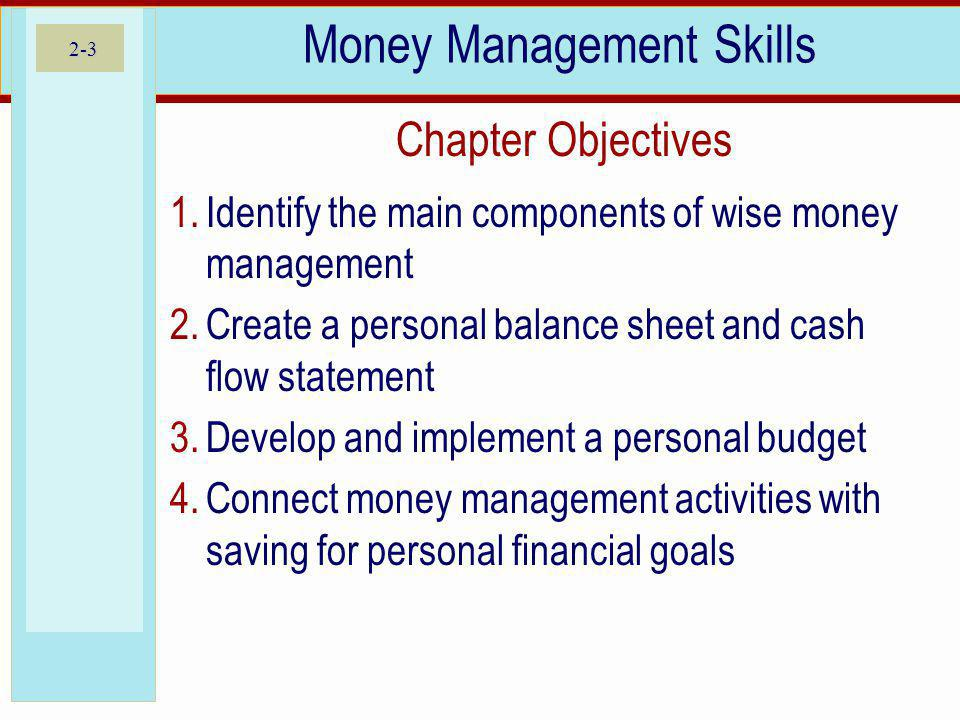 2-14 Ways to Increase Net Worth 1.Increase your savings 2.Increase the value of your investments and other possessions 3.Reduce amount owed