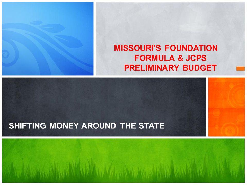Proposed Legislative Fix SB 454 – Sen.