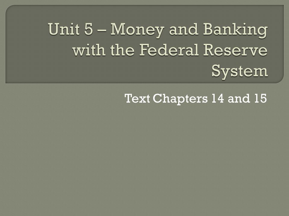 Analyze this… How can fractional reserve banking increase the amount of money in the economy by 500%.