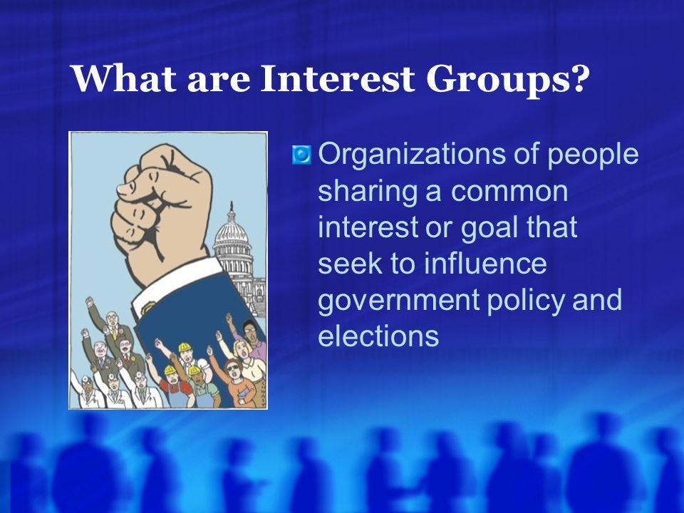Political Cartoon #2 Source: jobsanger.blogspot.com jobsanger.blogspot.com