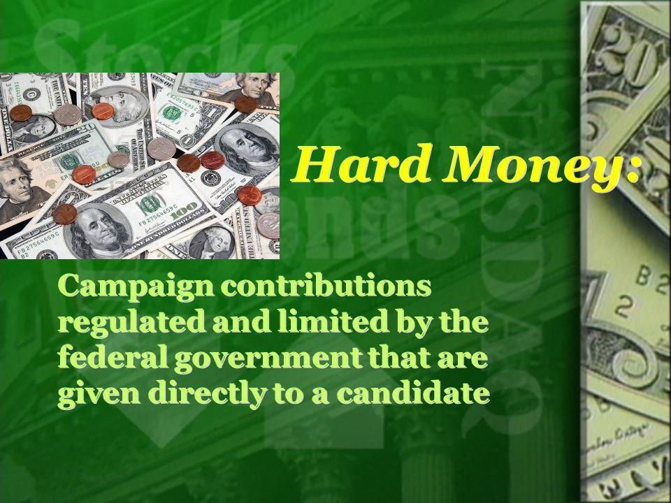 Political Cartoon #4 Source: thecomicnews.com thecomicnews.com
