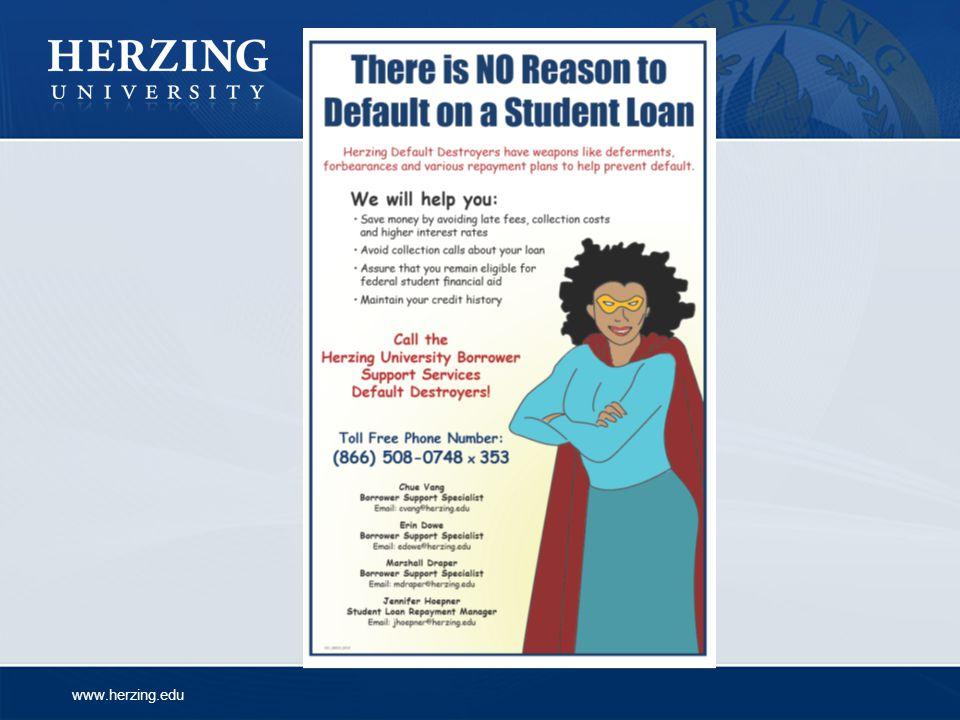 www.herzing.edu