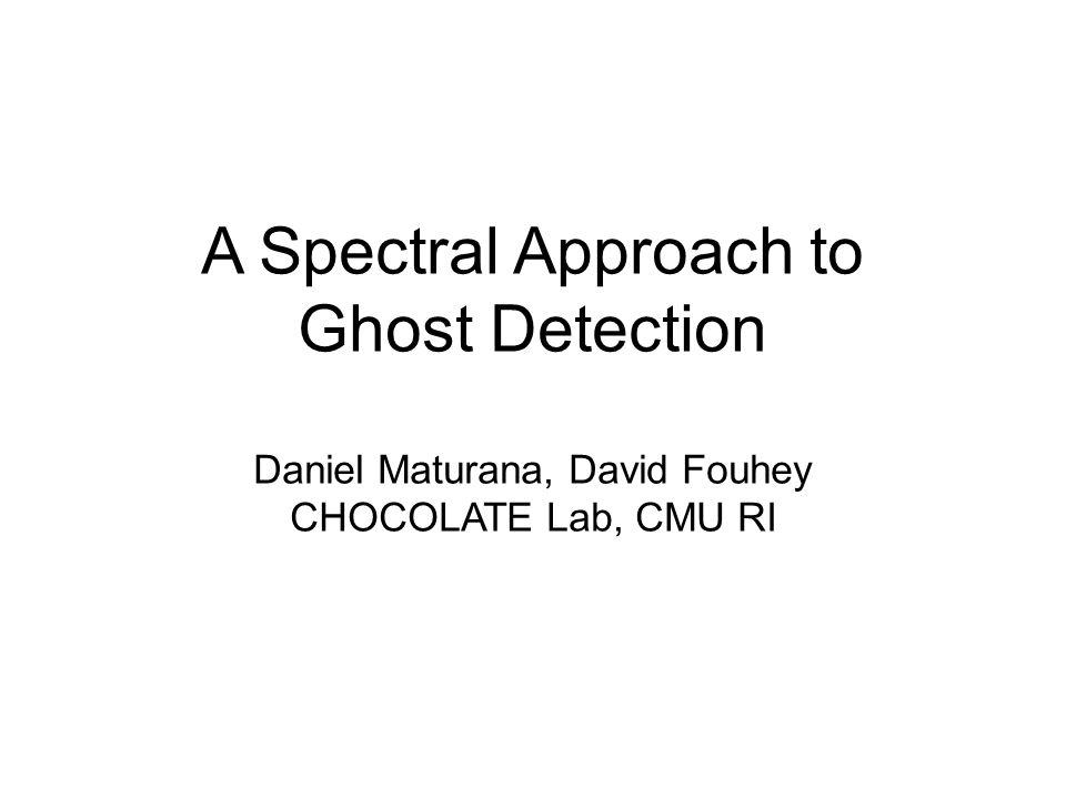 Toward Paranormal Statistics Propose Paranormal distribution