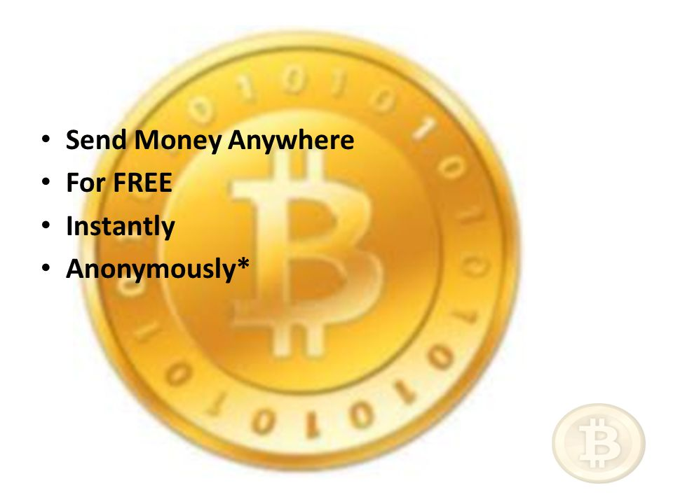 Send Money Anywhere For FREE Instantly Anonymously*