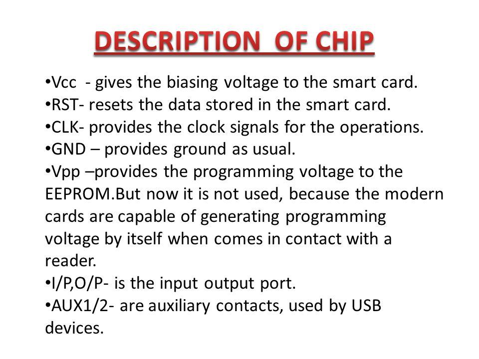 256 bytes to 4KB RAM.8KB to 32KB ROM. 1KB to 32KB EEPROM.