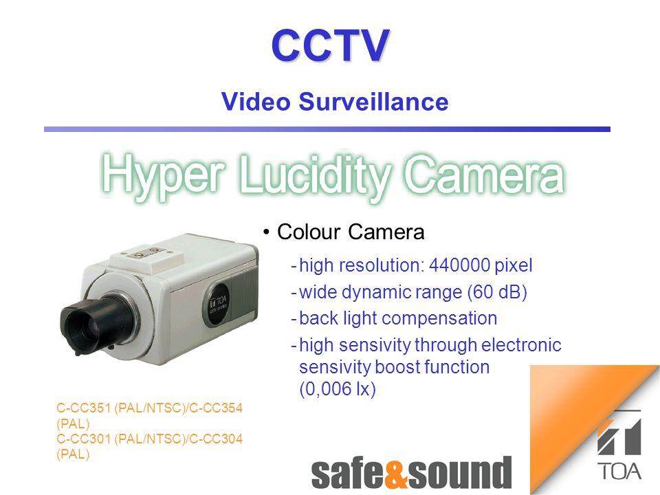 Bild Aufzug Money Automaton: no photo because of security reasons! 12 34 Time-lapse Recorder VS-900 Money Automat CCTV CCTV Video Surveillance Screen