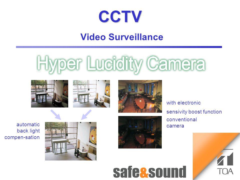 Bild Aufzug Money Automaton: no photo because of security reasons! 12 34 Time-lapse Recorder VS-900 Money Automat CCTV CCTV Video Surveillance C-CC351