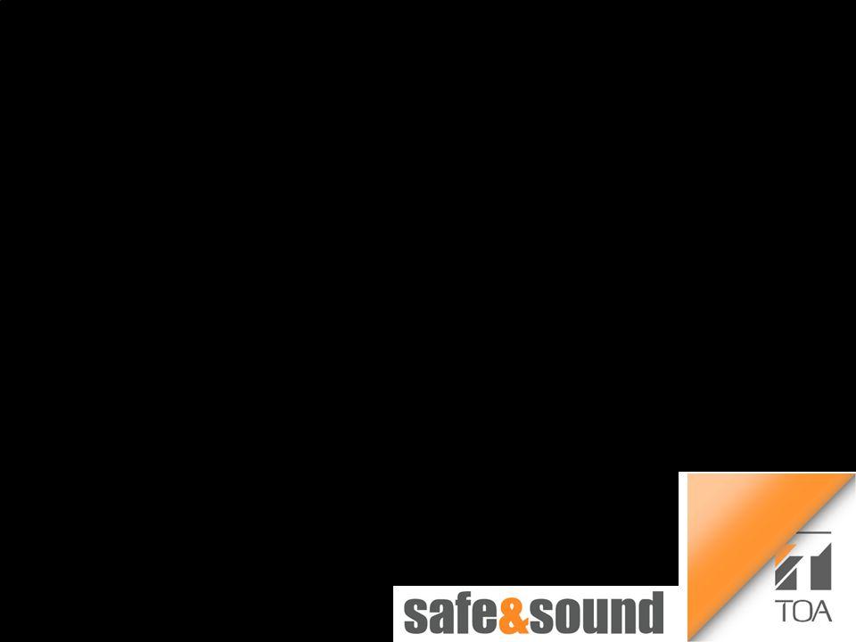 Bild Aufzug Money Automaton: no photo because of security reasons! 12 34 Time-lapse Recorder VS-900 Money Automat Intercom-CCTVPA-Systems ? Any Questi