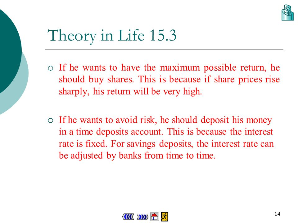 13 Liquidity ( ) refers to the ease of converting an asset ( ) into cash at low cost.