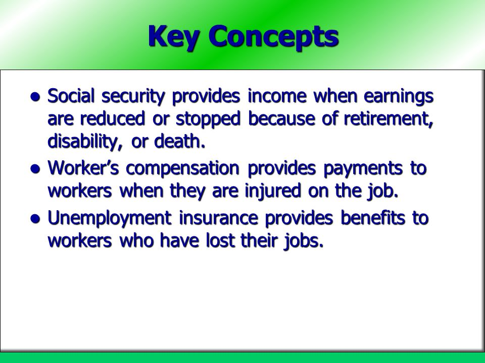 Fringe Benefits Fringe benefits are extra financial rewards in addition to income.