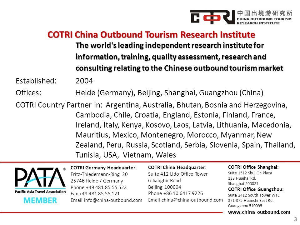 www.china-outbound.com 4 Prof.Dr.