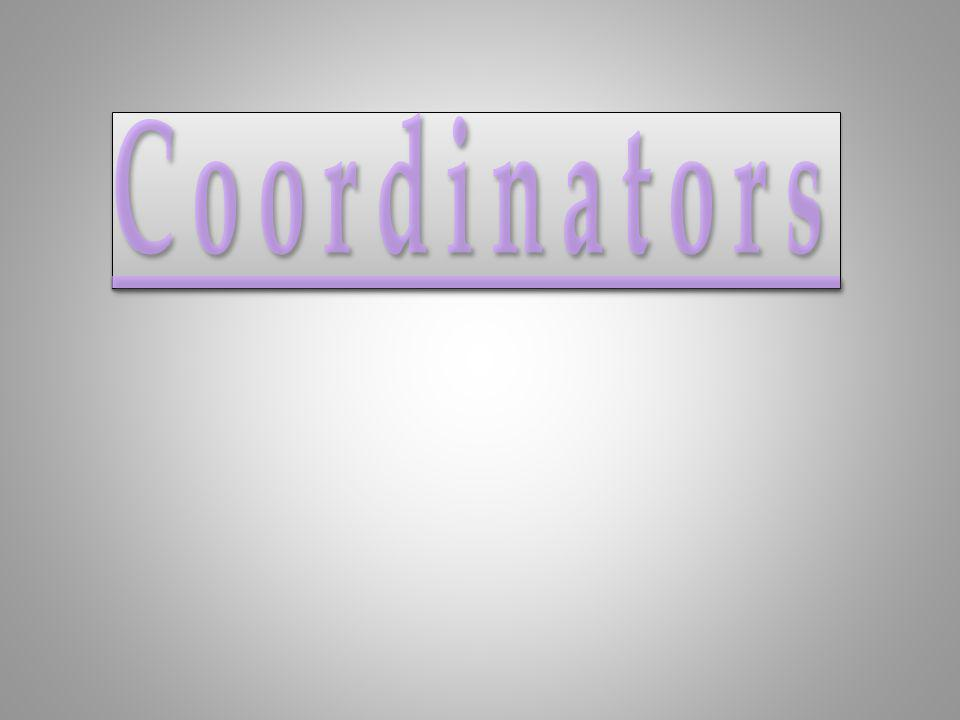 Watch this video from School House Rock about Coordinating Conjunctions!!.