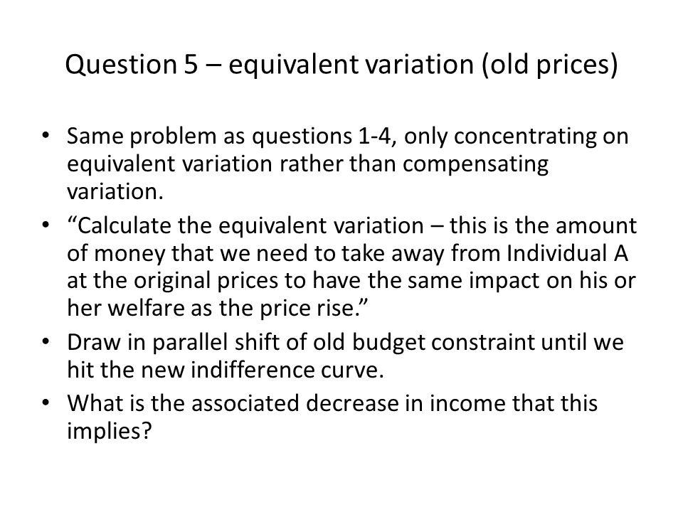 Price Q1Q1 Area (1.2 - 0.8) * (54.54...+ 0.5 * (66.66...