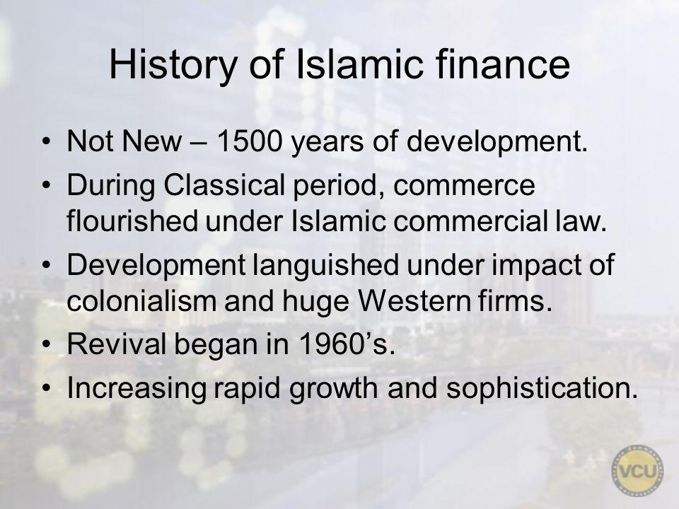 Addresses for Islamic Mortgage Web Resources Shape Financial –www.shapefinancial.com Devon bank –www.devonbank.com Guidance Financial Group –www.guidancefinancialgroup.com BBC Case Study –http://news.bbc.co.uk/2/hi/business/2525635.stm