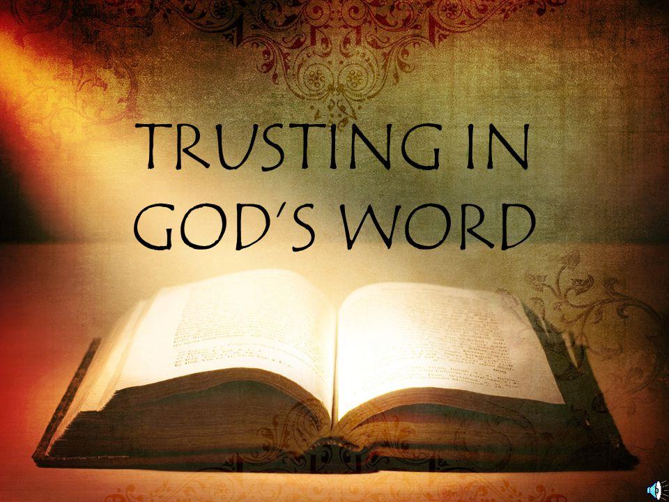 In the New Testament, James 1:5 encourages seeking wisdom.