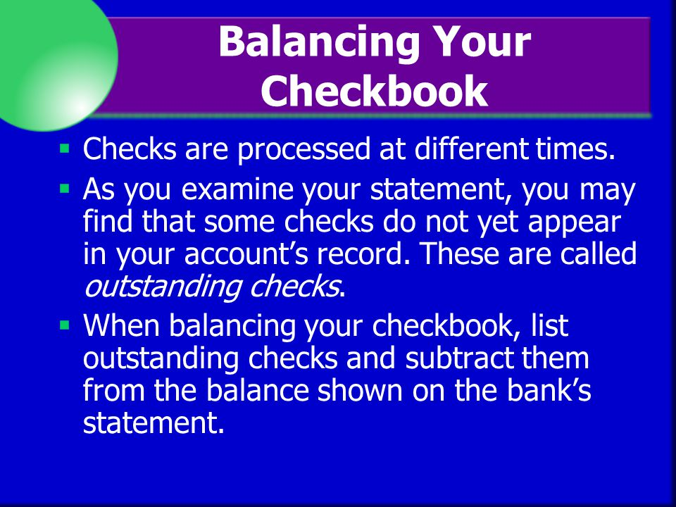Special Types of Checks In addition to personal checks, there are other types of checks: certified checks cashiers checks money orders travelers checks Certified and cashiers checks can only be purchased through a financial institution.