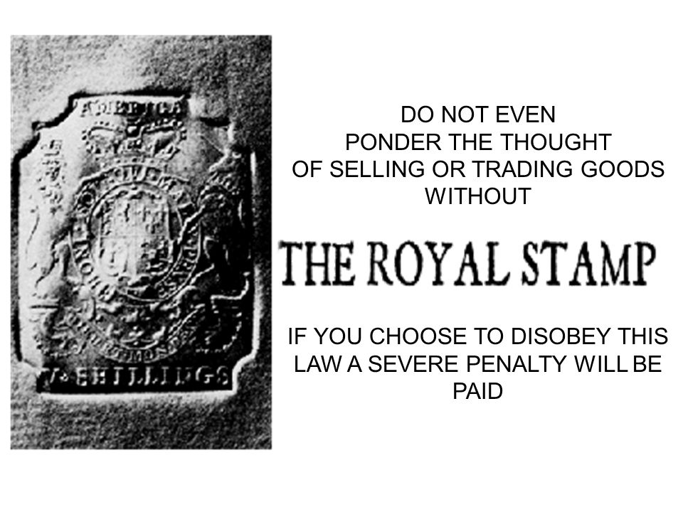 DO NOT EVEN PONDER THE THOUGHT OF SELLING OR TRADING GOODS WITHOUT IF YOU CHOOSE TO DISOBEY THIS LAW A SEVERE PENALTY WILL BE PAID