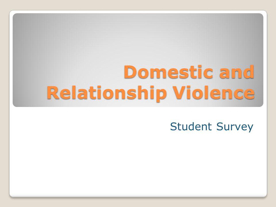 Survey Details: 484 students 67% female Margins of error: female +/- 5% male +/- 6%