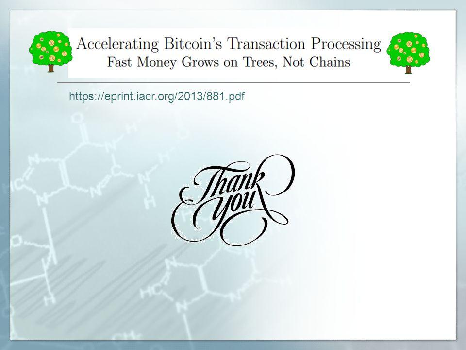 https://eprint.iacr.org/2013/881.pdf