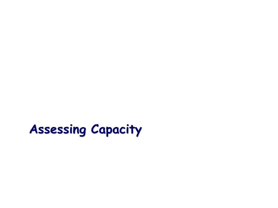Assessing capacity Stage 1: Does the person have an impairment of, or a disturbance in the functioning of, their mind or brain.