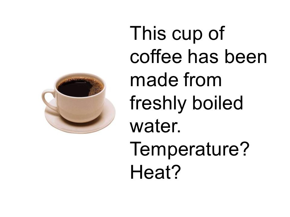 What are thermometers used for?
