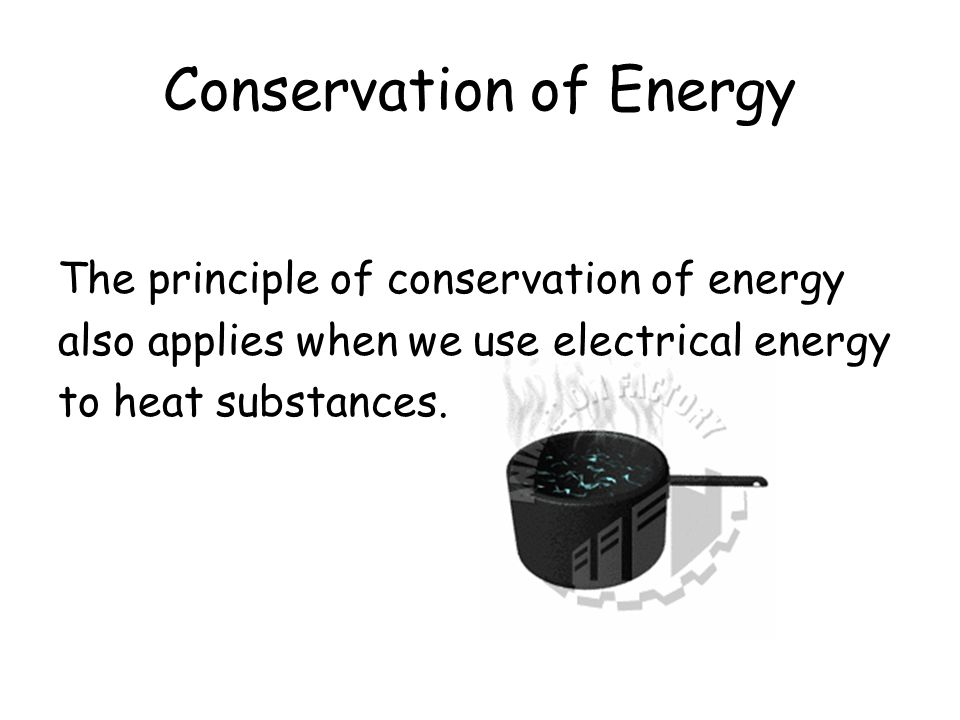 Kinetic Energy to ? What energy transformation takes place the bring a moving car to a halt? How can the force required to do this be calculated?