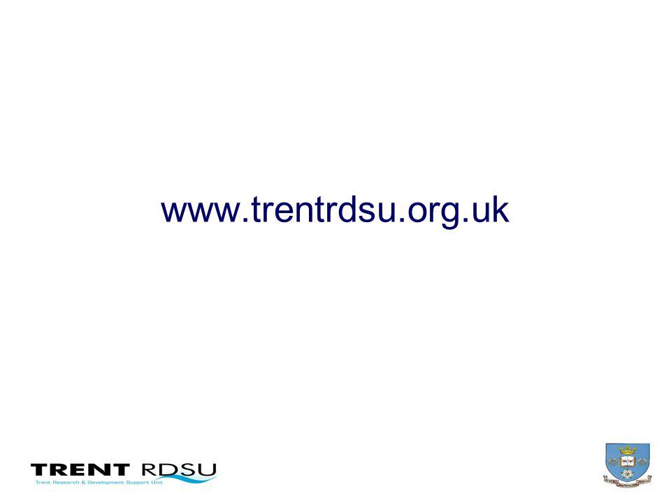 www.trentrdsu.org.uk