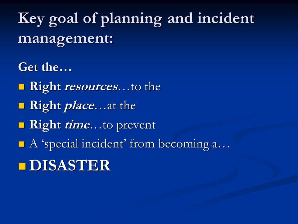 Command What is Incident Command.What is Incident Command.