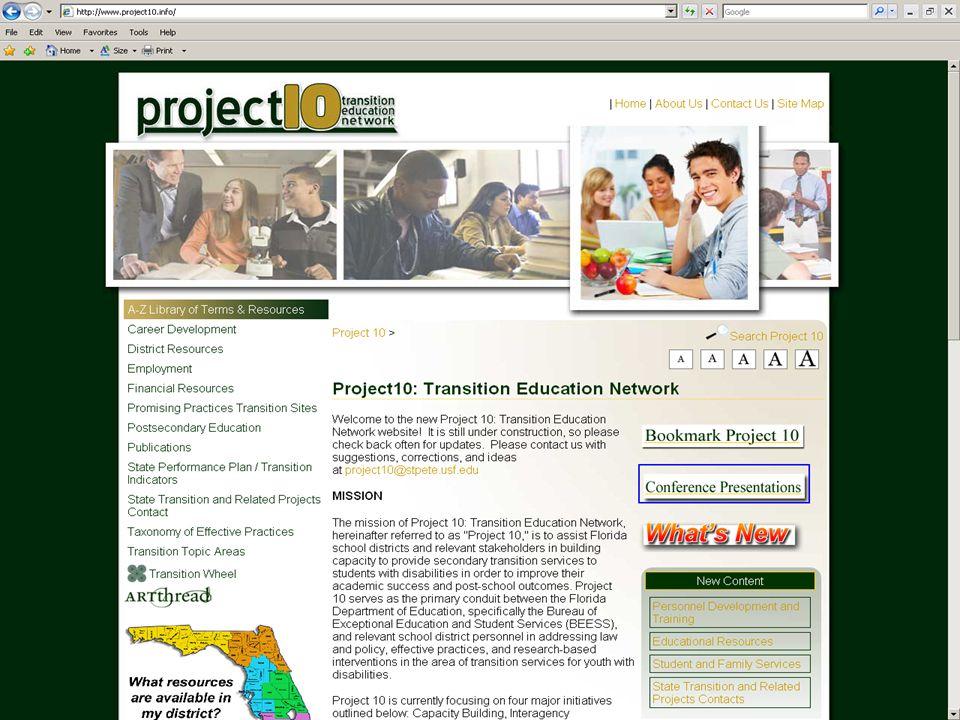 27 Division of Public Schools (PreK -12) Florida Department of Education