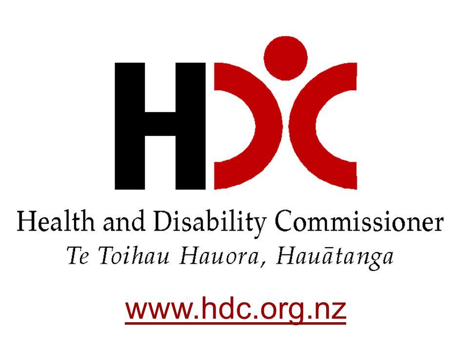 www.hdc.org.nz