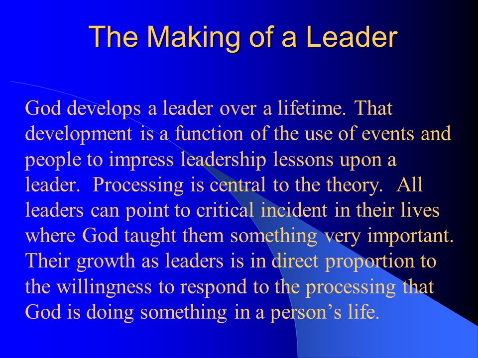 Values Leadership Values Ultimate Purpose Philosophical Values Efficiency/ Effectiveness Motivation TheologicalCultural Ethics